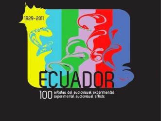 001_pcf_diccionario-de-videoartistas-del-ecuador
