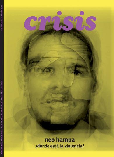 002_revista_crisis_julio-agosto_2012