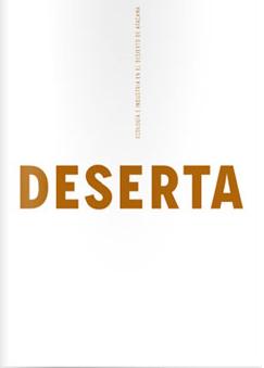 003_pcf_deserta