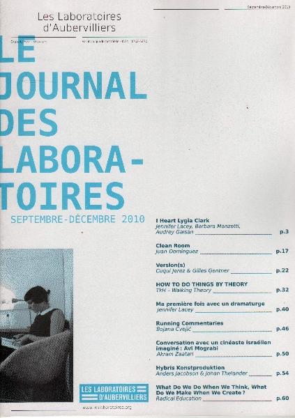 006_-le-journal-des-laboratoires_sep_dec_2010