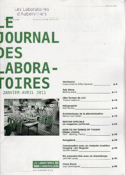007_-le-journal-des-laboratoires_ene_abril_2011