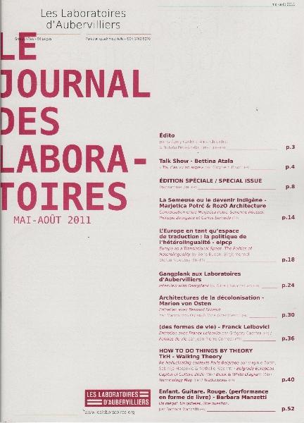 008_le-journal-des-laboratoires_mayo_ago_2011-001