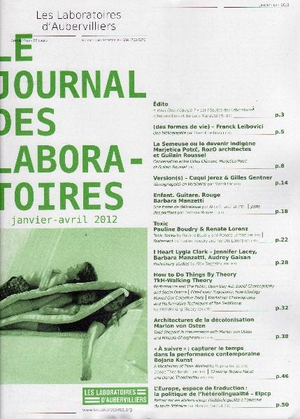 010_le-journal-des-laboratoires_ene_abril_2012-001