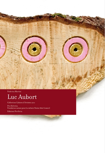 014_luc_aubort_collection_cahiers