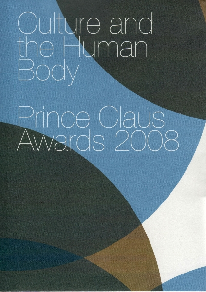 016_2008_prince-claus-awards-001