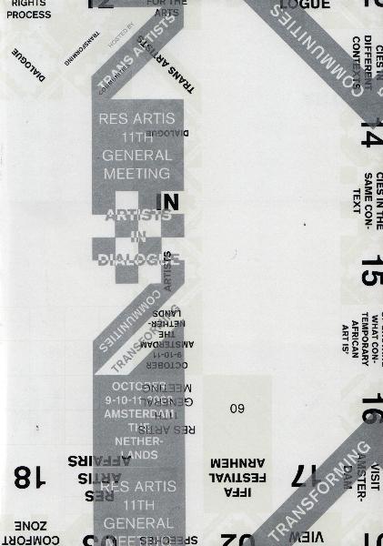 017_res_artis_general_meeting_2011-001