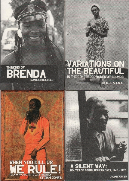019_-four-stories-about-contemporary-music-in-africa-001
