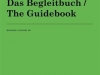 001_documenta-13-das-begleitbuch-katalog-3-3-the-guidebook-catalogue-3-3