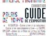 003_trienal_de_paris_guide_2012