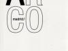 006_libro_de_artistas_arco_madrid_2012