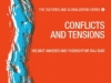 008_pcf_conflicts_and_tensions