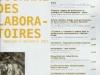 009_le-journal-des-laboratoires_sep_dic_2011-001
