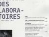 011_le-journal-des-laboratoires_mayo_ago_2012-001