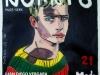012_juan-diego-vergara_el_pintor_de_la_ciudad_moderna