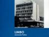 012_pcf_limbo_portus