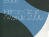 016_2008_prince-claus-awards-001