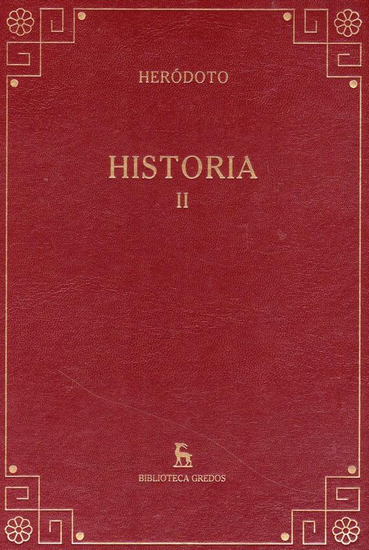 Historia II