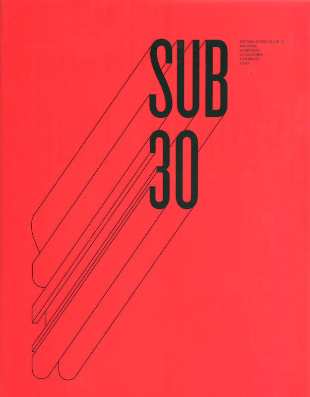 Sub 30
