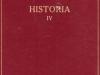 Historia IV