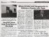 Diario Tribuna. nota 20 de marzo de 2011