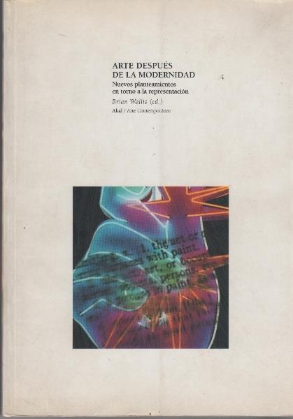 arte-despues-de-la-modernidad-001