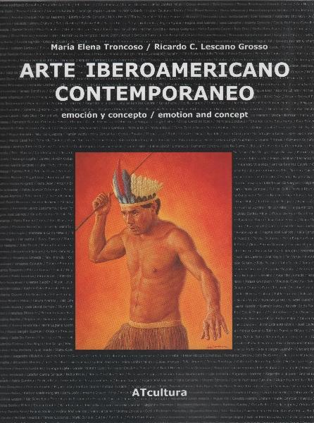 arte-iberoamericano-contemporaneo-001