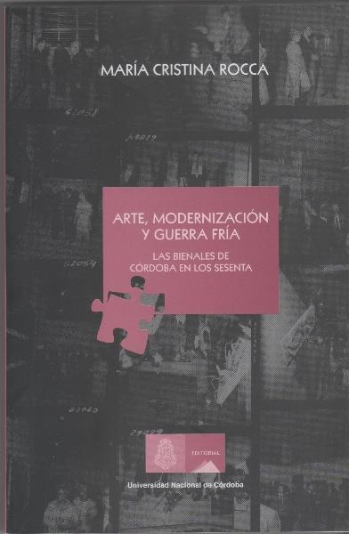 arte-modernizacion-y-guerra-fria-001