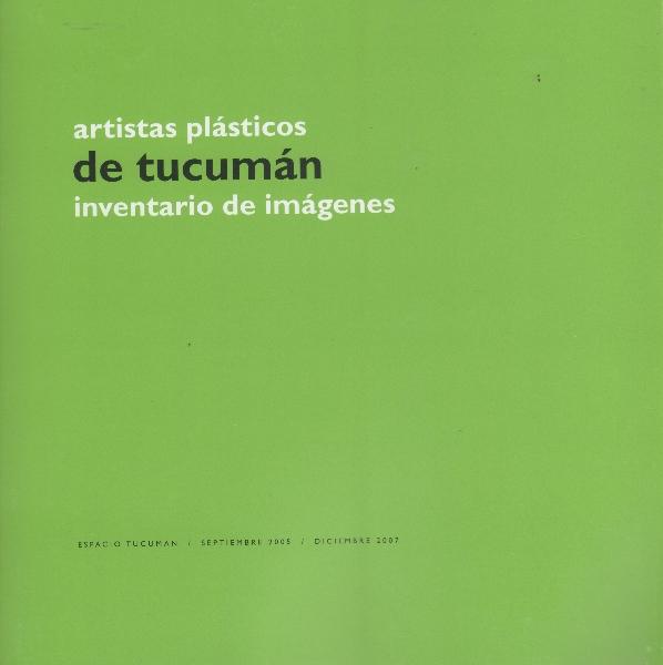 artistas-plasticos-de-tucuman-001