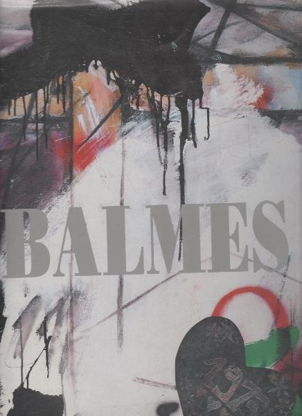 balmes-001