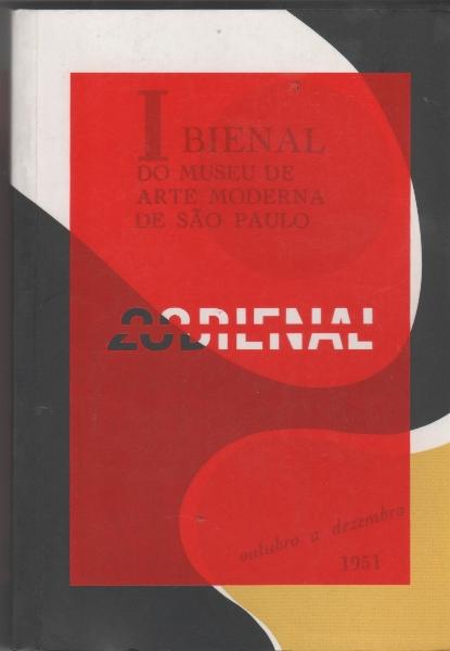 bienal-001
