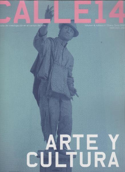 calle-14-arte-y-cultura-001