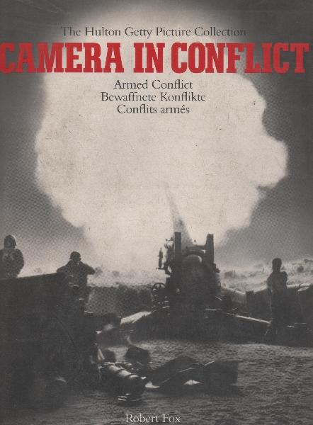 camera-in-conflic-001