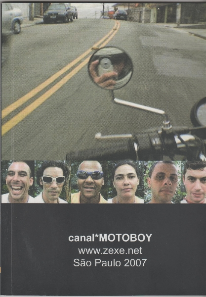 canal-motoboy-001