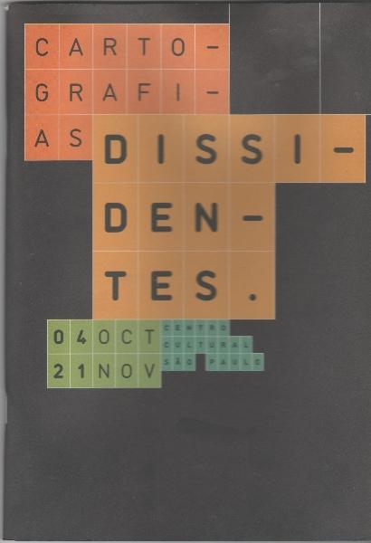 cartografia-dissidentes-001