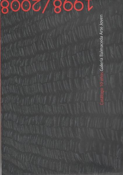 catalogo-10-a%c3%b1os-galeria-balmaceda-arte-joven-001