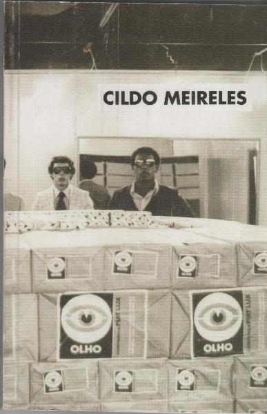 cildo-meireles-001