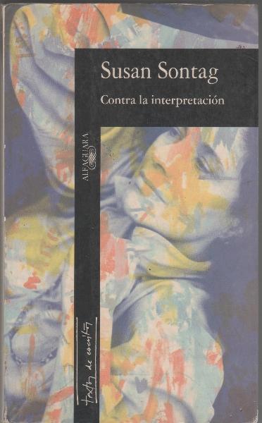 contra-la-interpretacion-001
