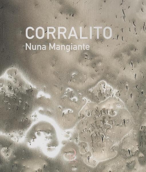 corralito-001