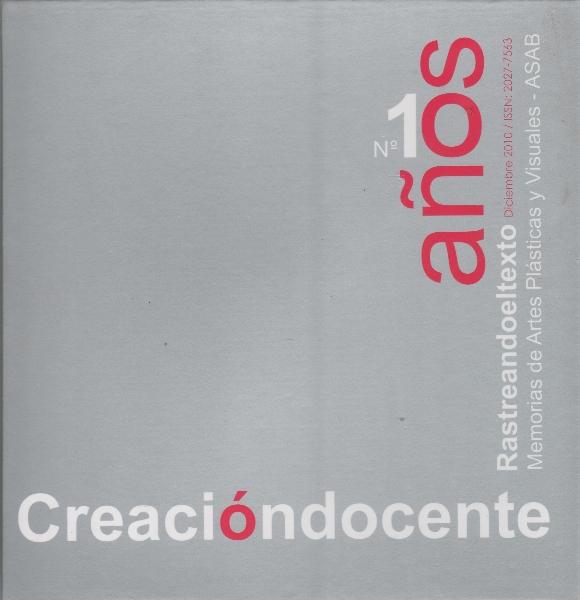 creacion-docente-001