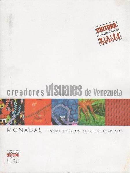 creadores-visuales-de-venezuela-001