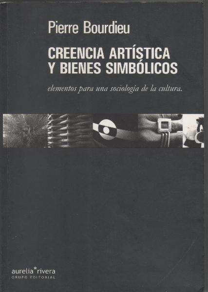 creencia-artistica-y-bienes-simbolicas-001