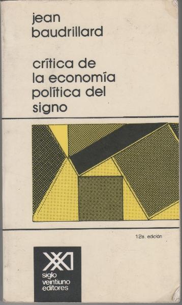 critica-de-la-economia-politica-del-signo-001