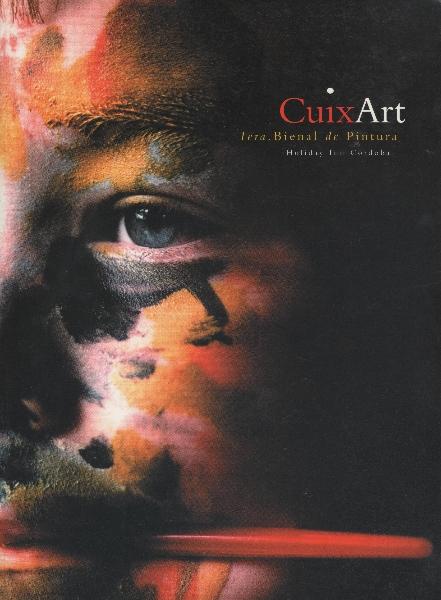 cuix-art-001