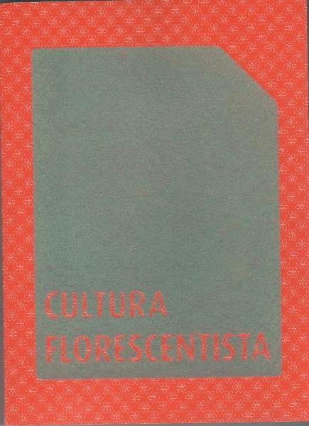 cultura-florescentista-001