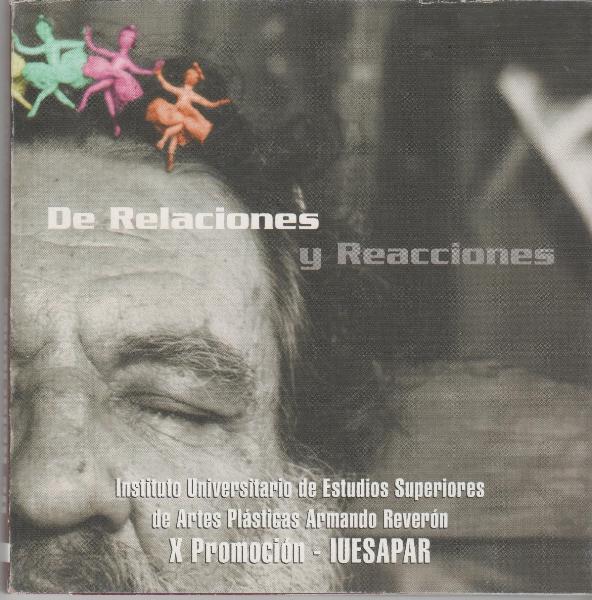 de-relaciones-y-reacciones-001