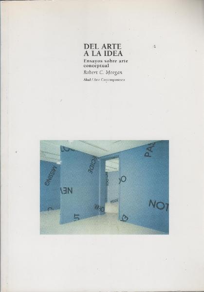 del-arte-a-la-idea-001