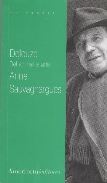 deleuze-001