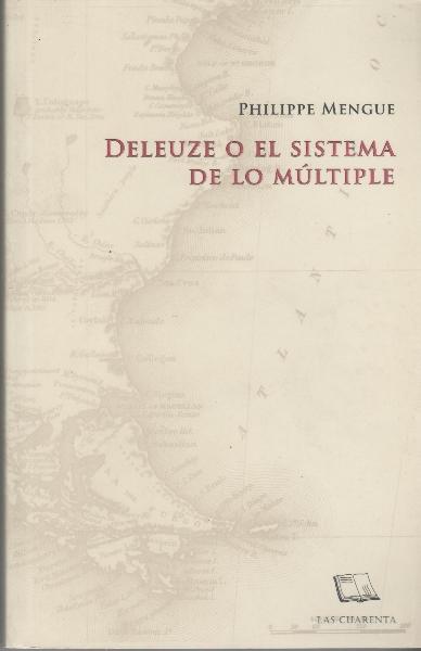 deleuze-o-el-sistema-de-lo-multiple-001