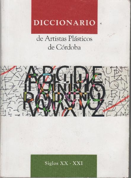 diccionario-atistas-palsticos-de-cordoba-001