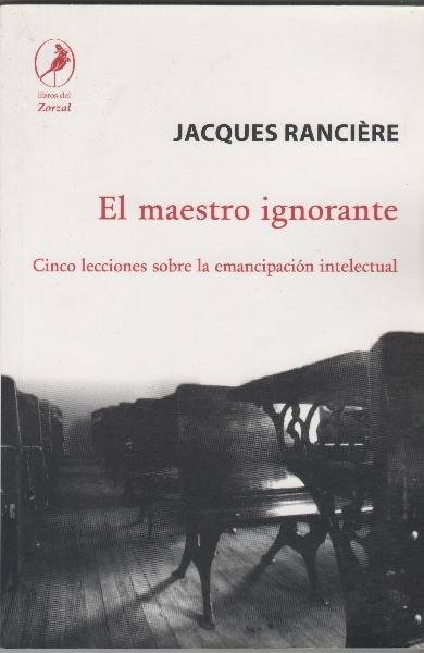 el-maestro-ignorante-001